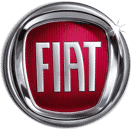 fiat European Auto Repair Near Everett WA Z Sport